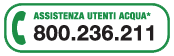 800236211