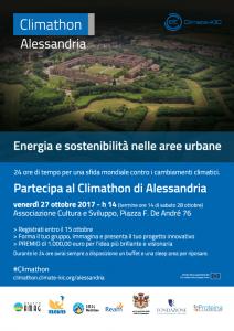 Climathon2017_AL_poster_ita_info