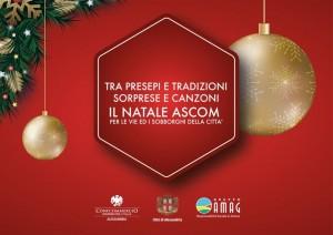 Natale Ascom 2017
