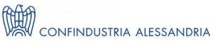 UIAL_Logo