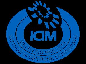 UNI-EN-ISO-9001-2015
