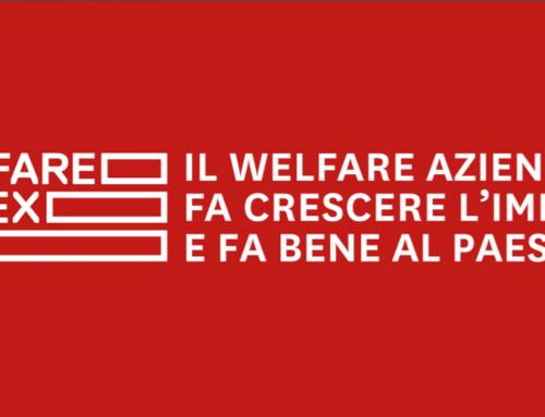 Gruppo AMAG Welfare Champion anche per il 2021