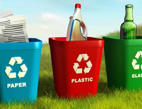 AMAG e la città pulita: il tema rifiuti come sfida del futuro.