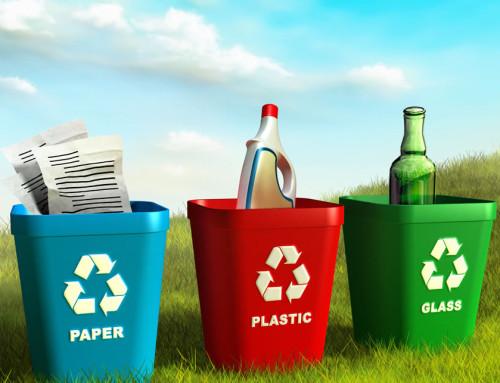 AMAG e la città pulita: il tema rifiuti come sfida del futuro